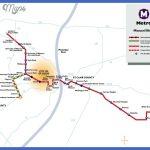 st louis subway map  1 150x150 St. Louis Subway Map