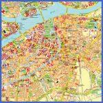 st petersburg map  1 150x150 St. Petersburg Map