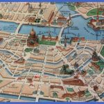 st petersburg map2 150x150 St. Petersburg Map