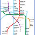 st petersburg metro map 1 150x150 St Petersburg Subway Map