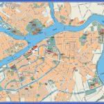 st petersburg2 150x150 St. Petersburg Map