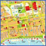 stadtplan durban 7716 150x150 Durban Map