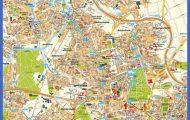 Stadtplan-Frankfurt-a-M-5720.jpg