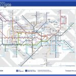 standard-tube-map-new.jpg