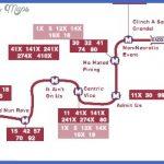 stlouisanagrammap1 150x150 St. Louis Subway Map