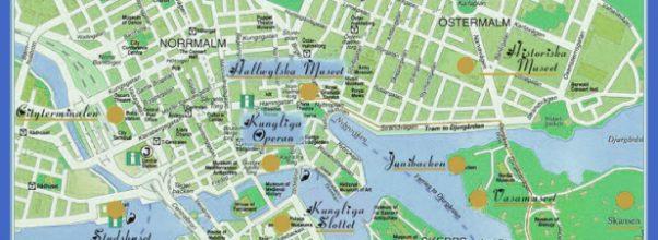 stockholm-map.jpg