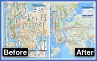 subway-map-nyc-redesign.jpg
