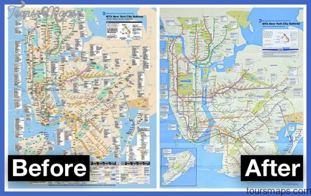 subway-map-nyc-redesign.jpg
