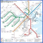 subway spider 150x150 Ankara Subway Map