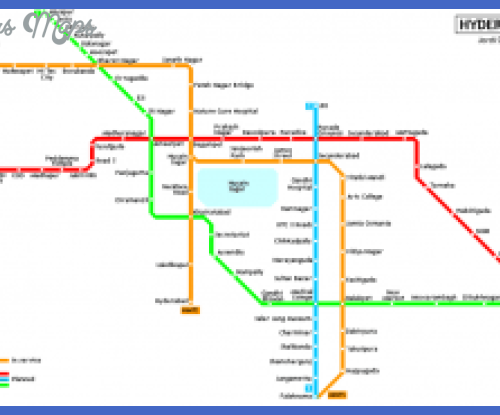 subway_map_Hyderabad.png