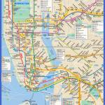 subwaymap 150x150 Ankara Subway Map