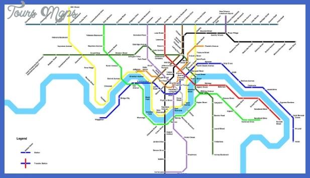 subwaymap-jpg.jpg