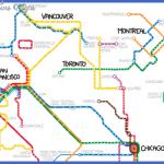 subways large excerpt2 150x150 San Juan Subway Map