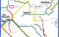 subways_large-excerpt2.png