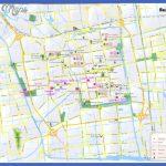 suzhou map  1 150x150 Suzhou Map