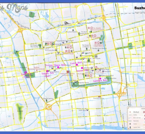 Suzhou Map _1.jpg