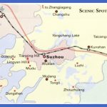 suzhou map  2 150x150 Suzhou Map