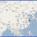 suzhou map  6 150x150 Suzhou Map