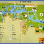 suzhou subway map  13 150x150 Suzhou Subway Map