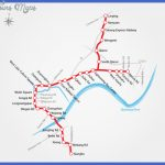 suzhou subway map  16 150x150 Suzhou Subway Map