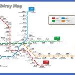 suzhou subway map  28 150x150 Suzhou Subway Map