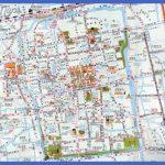 suzhou subway map  8 150x150 Suzhou Subway Map