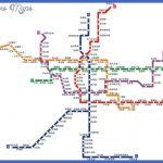 suzhousubwaymap 150x150 Sudan Subway Map