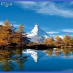swiss alps great view w500qbest20vacation20destinations20for20january 150x150 Best vacations US