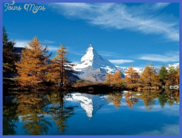 swiss alps great view w500qbest20vacation20destinations20for20january Best vacations US