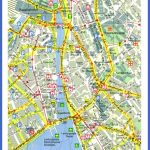 switzerland map tourist attractions  12 150x150 Switzerland Map Tourist Attractions