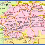 switzerland map 150x150 Switzerland Metro Map