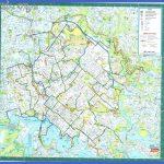 sydney bike map 150x150 Sydney Map