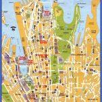 sydney map3 150x150 Sydney Map
