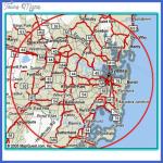 sydney metro map 150x150 Australia Subway Map