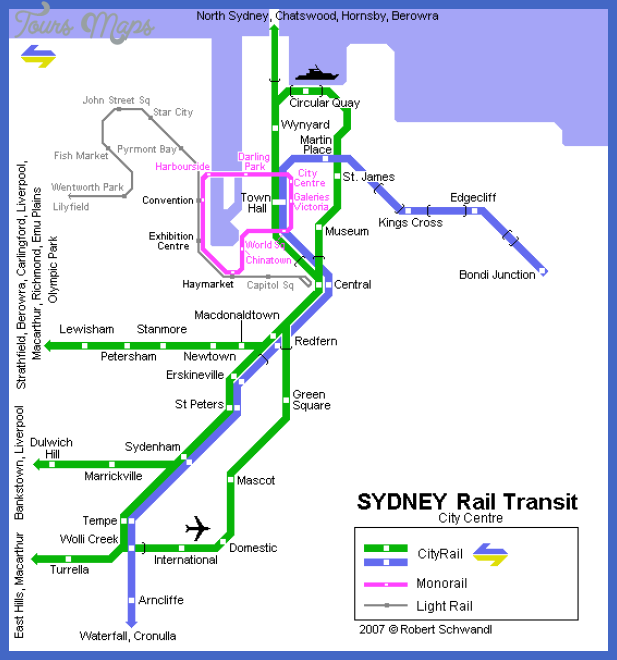 Sydney Subway Map _10.jpg