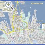sydney top tourist attractions map 01 inner city centre cbd detailed street travel guide must see places best destinations to visit 150x150 Sydney Map Tourist Attractions