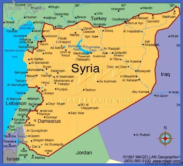 Syria Map  _10.jpg