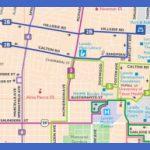 systemmap 150x150 Laredo Metro Map