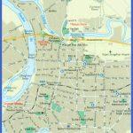 taipei map 150x150 Taipei Map