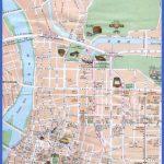 taipei map mediumthumb 150x150 Taipei Map