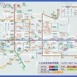 taipei metro map  10 150x150 Taipei Metro Map