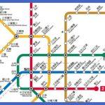 taipei mrt subway metro map itokyiqggmlk 150x150 Taiwan Subway Map