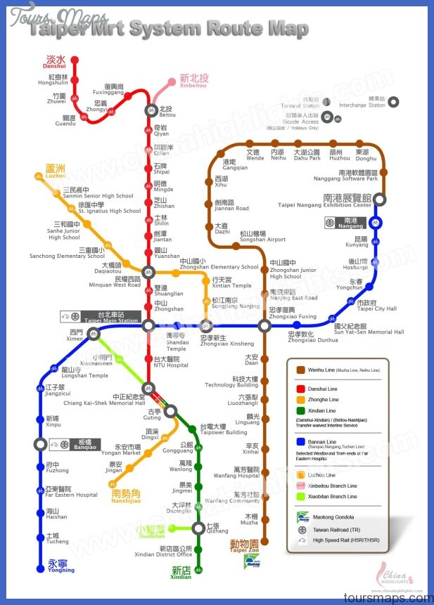 Taiwan Subway Map  _0.jpg