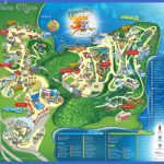 taiyuan map tourist attractions  15 150x150 Taiyuan Map Tourist Attractions
