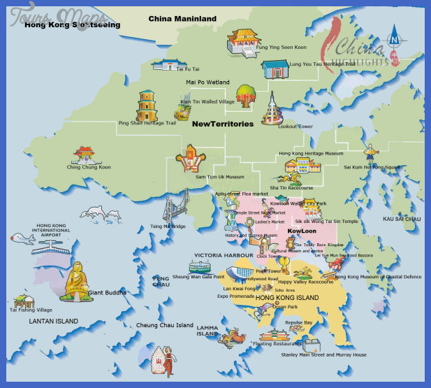taiyuan map tourist attractions  16 Taiyuan Map Tourist Attractions
