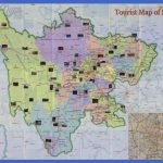 taiyuan map tourist attractions  21 150x150 Taiyuan Map Tourist Attractions