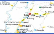 Taiyuan Map Tourist Attractions _3.jpg