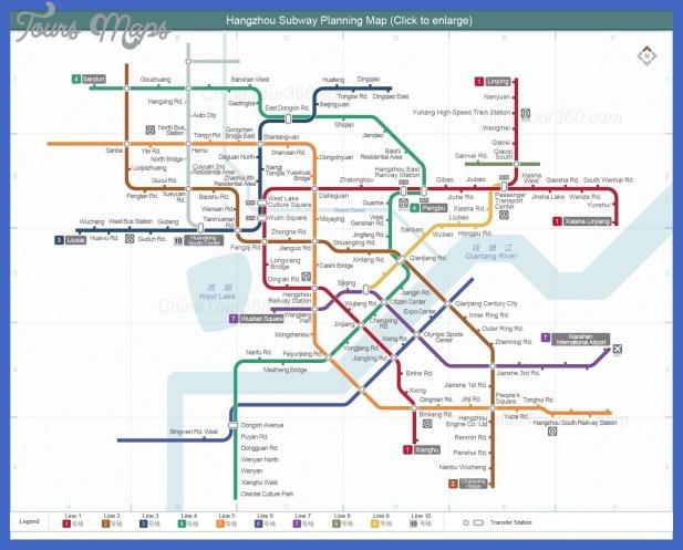 Taiyuan Metro Map _3.jpg