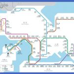 taiyuan metro map  4 150x150 Taiyuan Metro Map