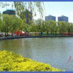 taiyuan travel  1 150x150 Taiyuan Travel